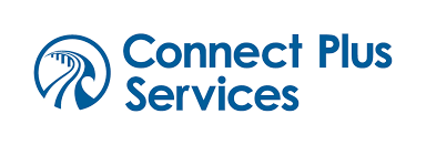 ConnectPlus Logo