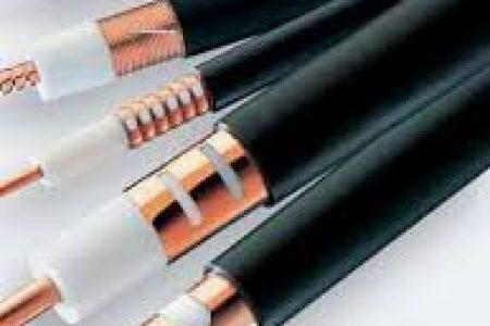 InBuildingRFS Cables